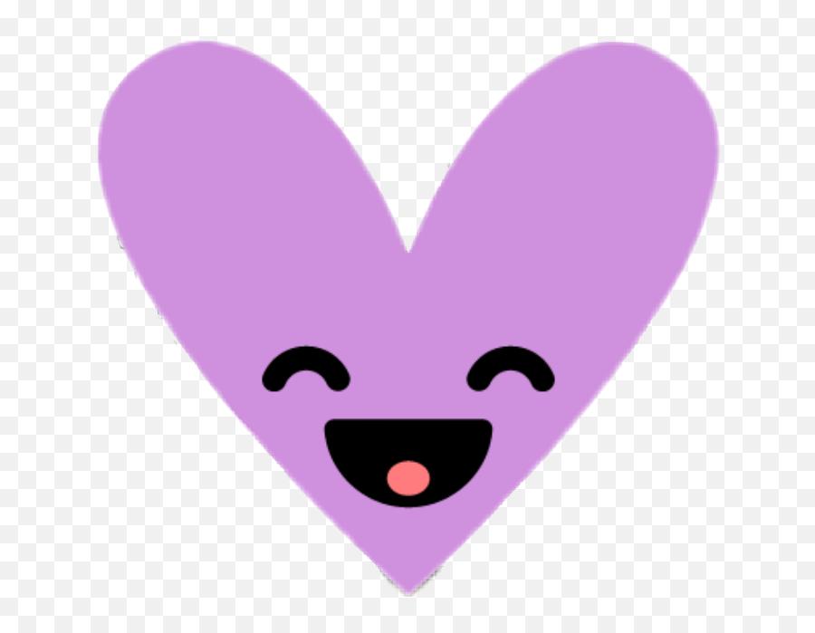 Corazon Instagram Png - Stickers De Instagram Png,Instagram Heart Transparent