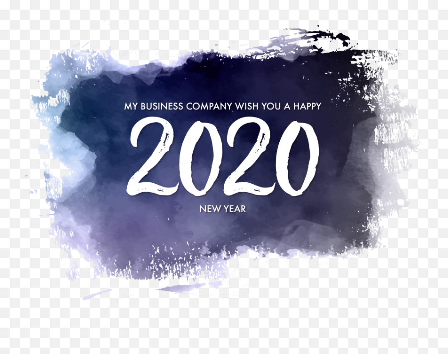 2020 happy new year png transparent background happy new year 2020 for company free transparent png images pngaaa com pngaaa com