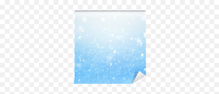 Art Falling Snow - We live to change  Display Device png