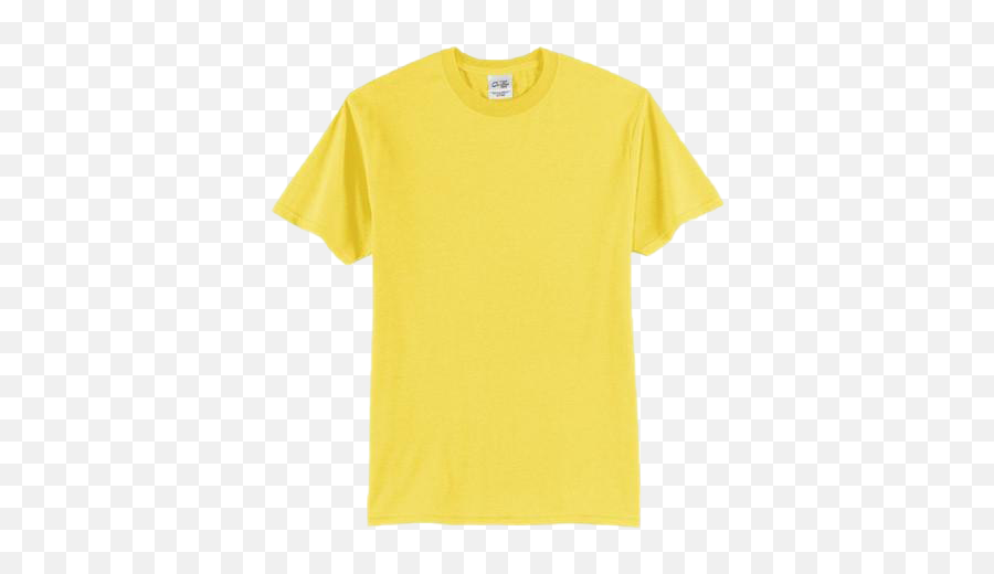 Download Free Png Plain Yellow T Shirt Png Download Image Plain Yellow T Shirt Png Free Transparent Png Images Pngaaa Com