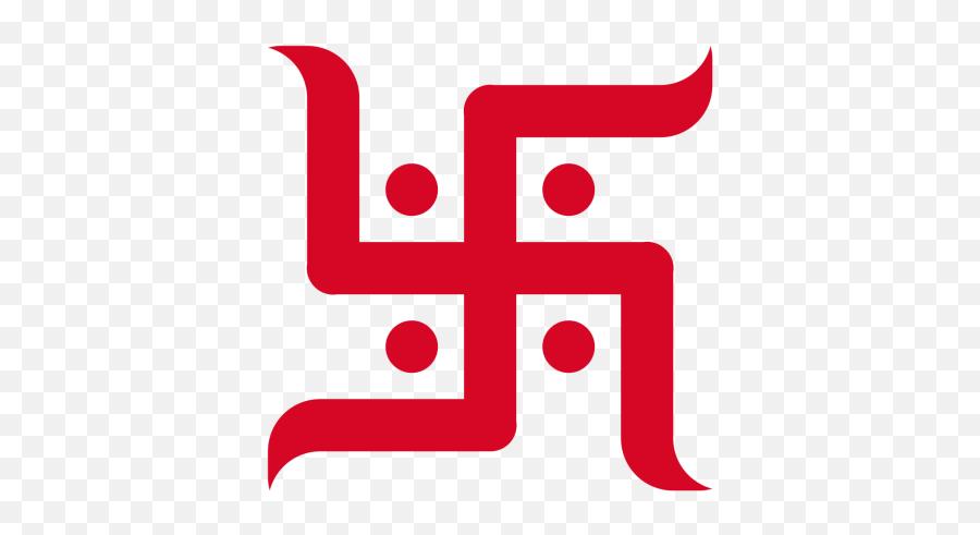 Swastik Symbol Png Image - Swastik Vector,Swastik Logo