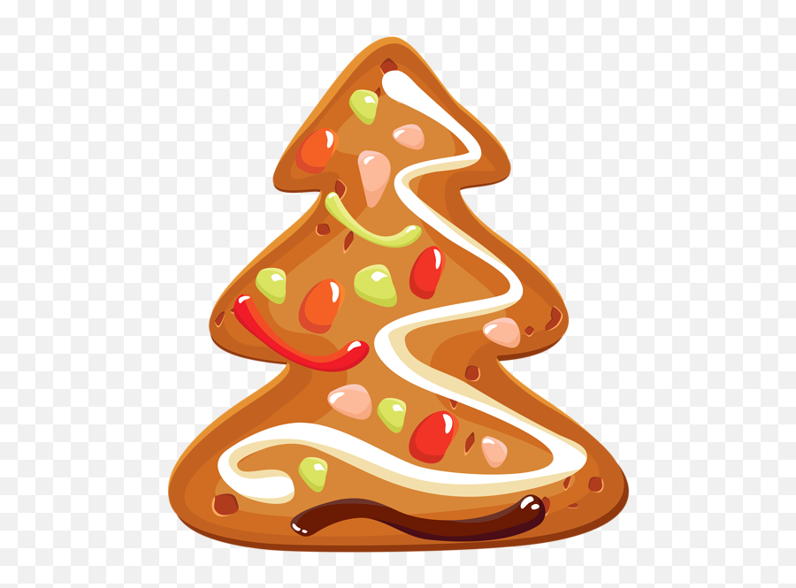 Cartoon Cookie Christmas Cookies Clipart Hd Png Download Christmas Cookie Png Clipart Cookie Clipart Png Free Transparent Png Images Pngaaa Com