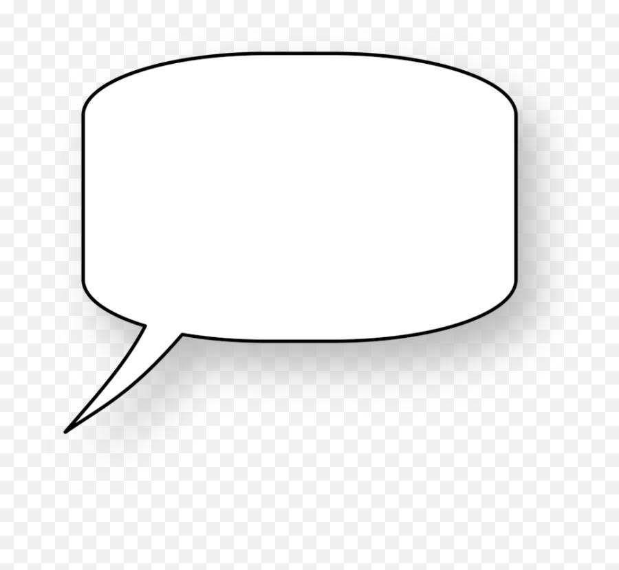 Free White Speech Bubble Png Download - Royalty Free Speech Bubble