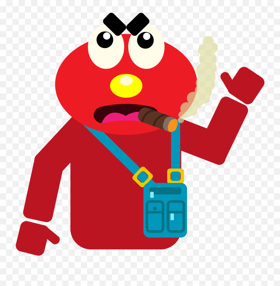 Present Emoji Png Elmo Emojis Free Transparent Png Images Pngaaa Com A present or gift in a box tied with a… read more. present emoji png elmo emojis free