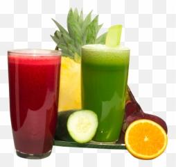 download aneka juice png gambar jus buah png free transparent png image pngaaa com download aneka juice png gambar jus