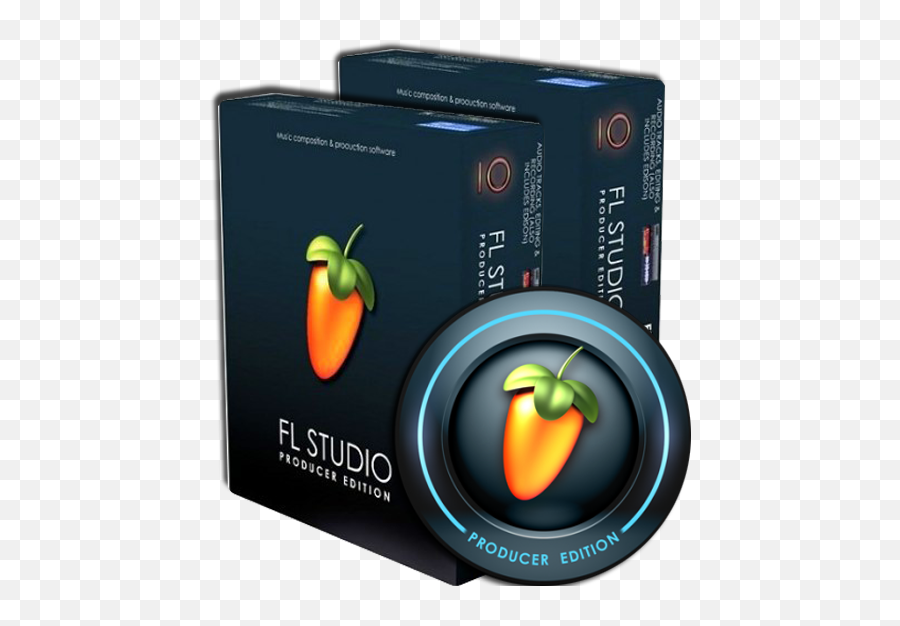 Fl Studio 11 Producer Edition Crack Download