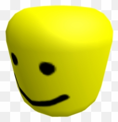 roblox noob face transparent background Free Transparent Roblox Noob Png Images Page 1 Pngaaa Com