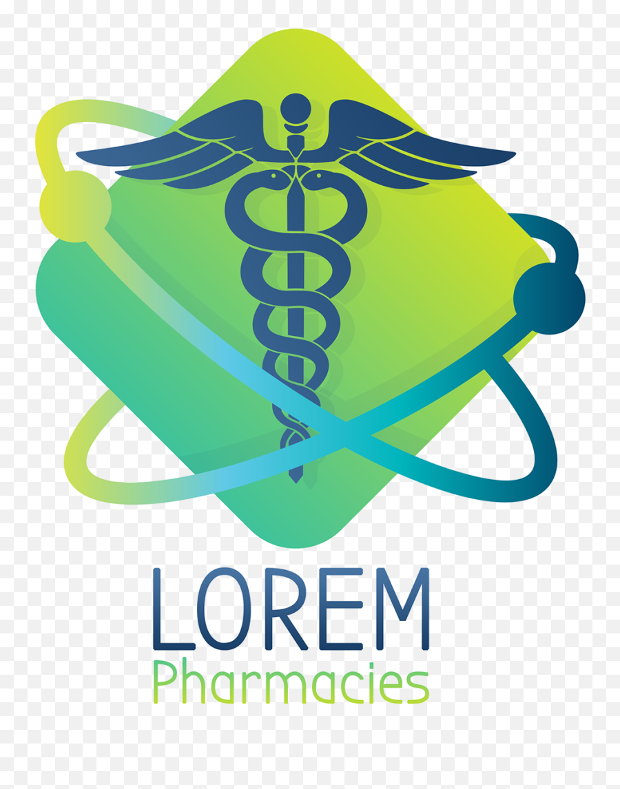 Pharmacy Logo - Al Safarini Pharmacy png