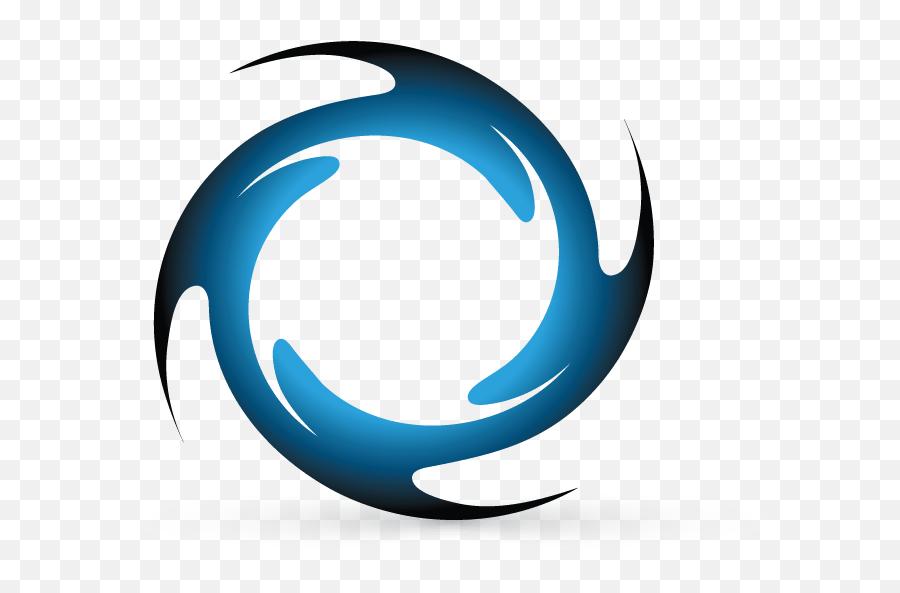 Spiral Online Logo - Free Logos png
