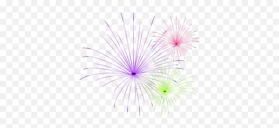 Fireworks Transparent Background Image - Fireworks White Background Png,Fireworks Transparent Background