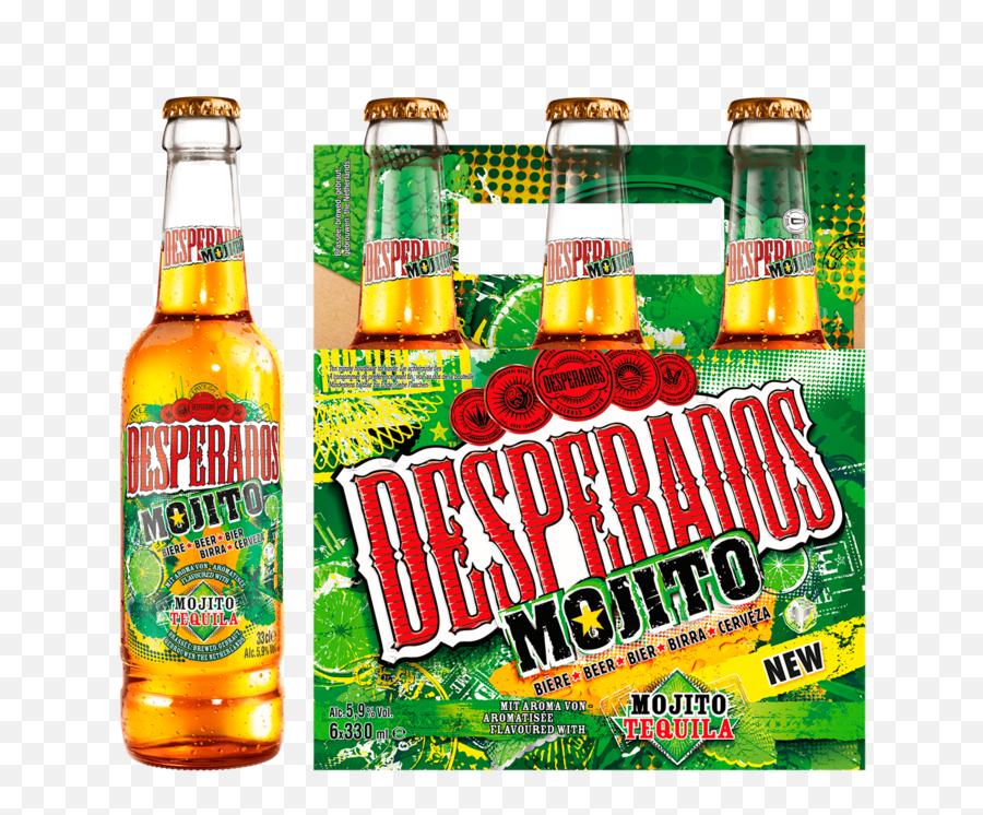 Desperados Mojito Desperados Mojito Png Free Transparent Png Images Pngaaa Com