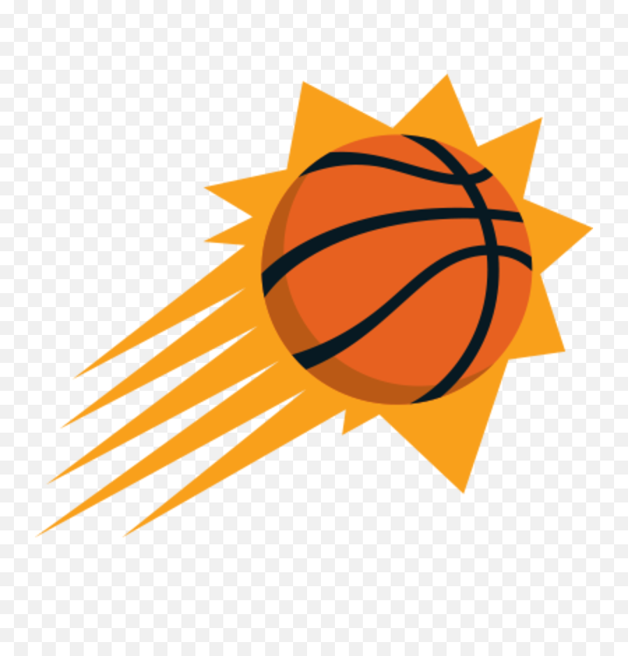 Golden State Warriors Vs Phoenix Suns Logo Png Draw Phoenix Suns Logo Golden State Warriors Logo Png Free Transparent Png Images Pngaaa Com