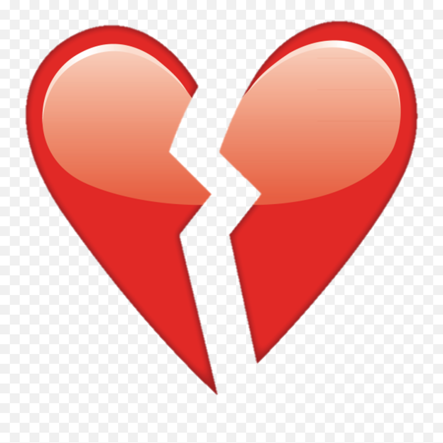 Tumblr emojis copy and paste [ 🍭