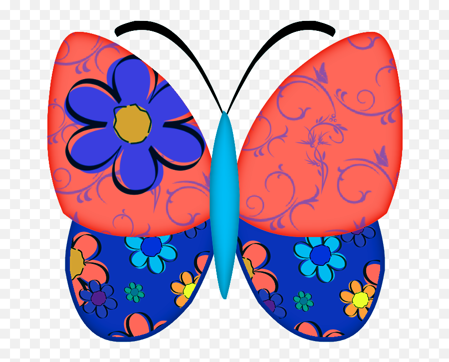 Free Tips Cliparts, Download Free Clip Art, Free Clip Art on Clipart Library