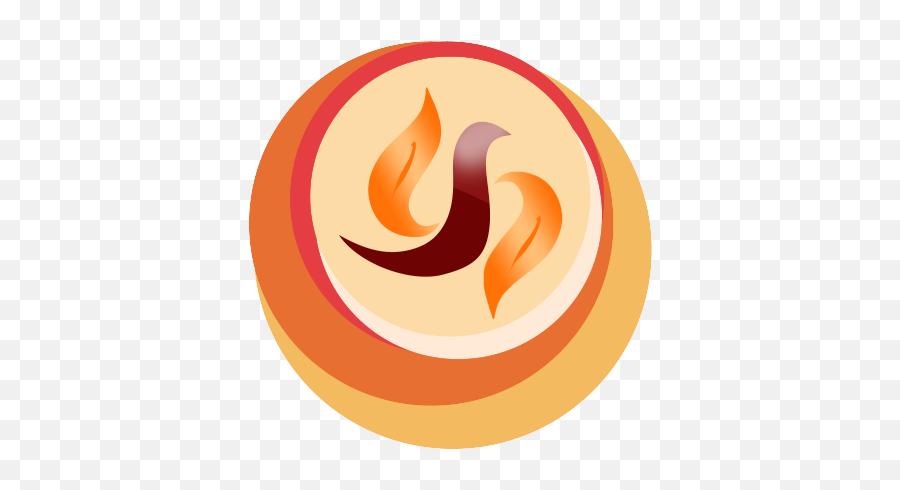 Appstore - Swastik Symbol Png Blue Colour,Swastik Logo