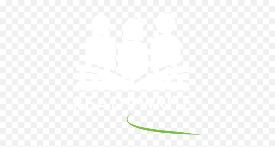 Blank - Illustration Png,Blank Banner Png