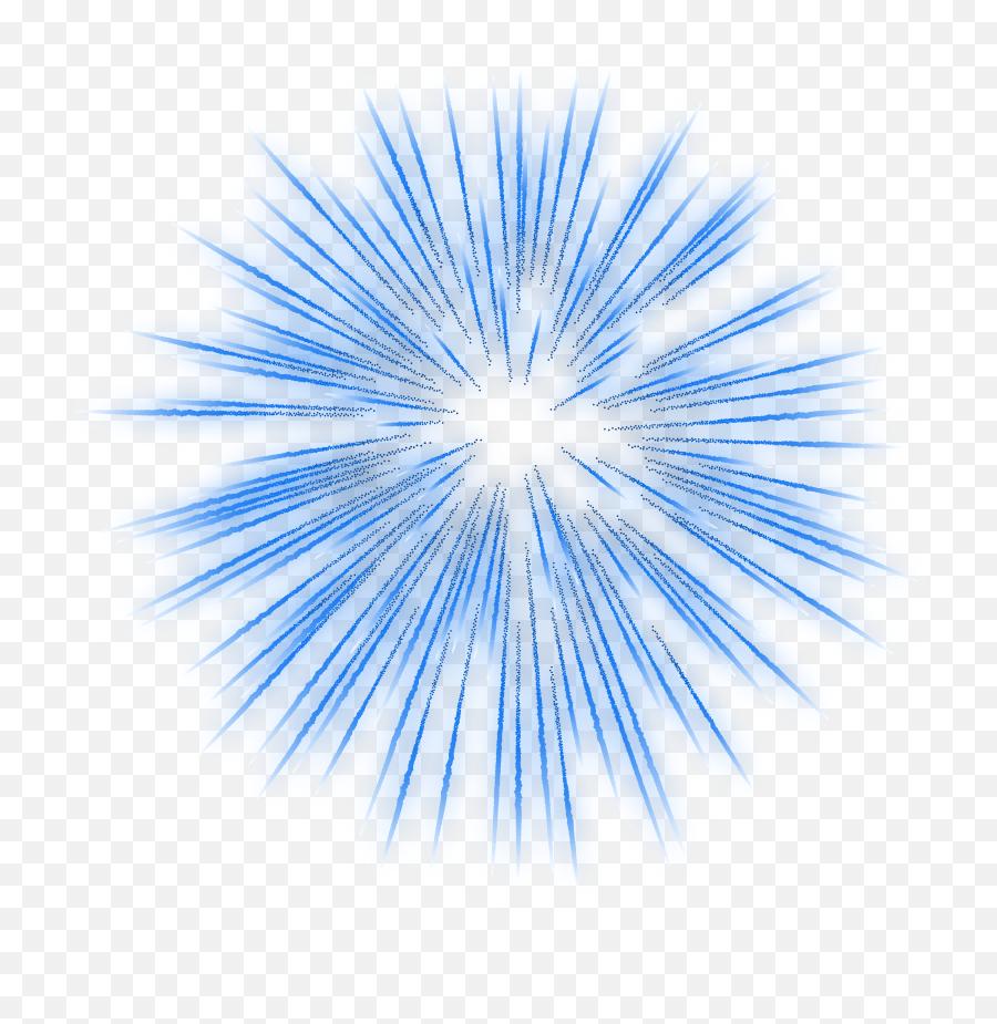 Picture Png Fireworks Transparent Background