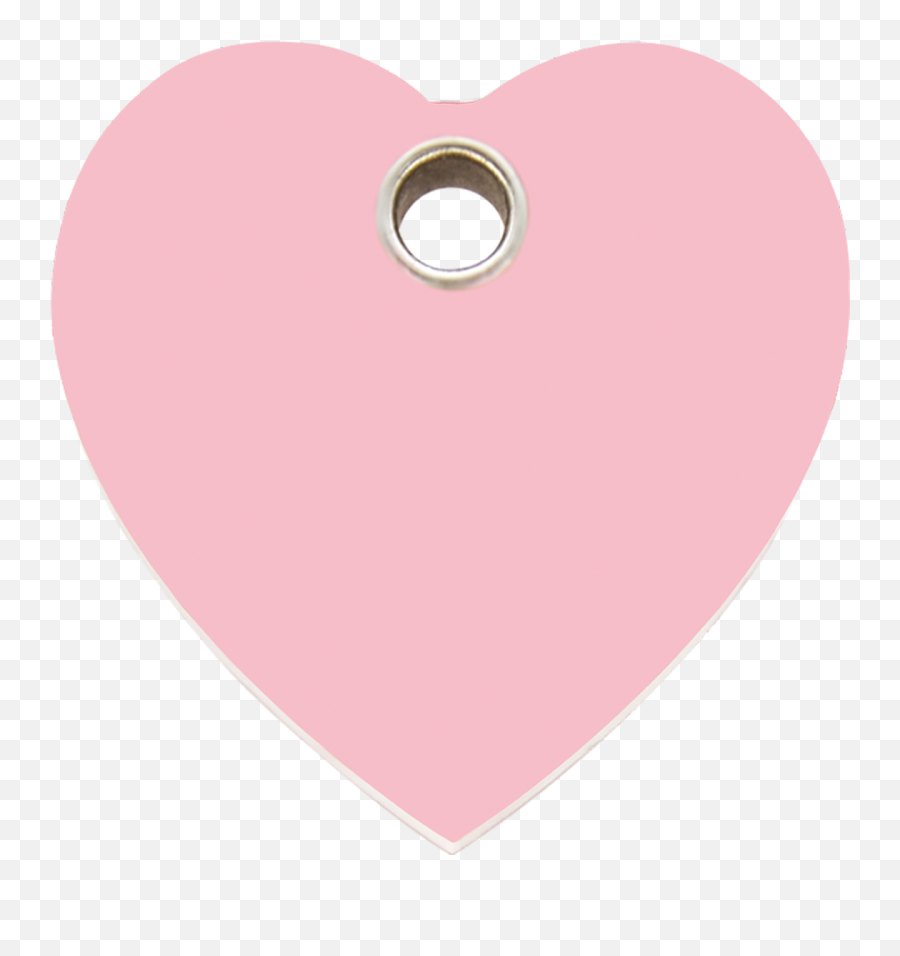 Heart - Circle Png,Instagram Heart Transparent
