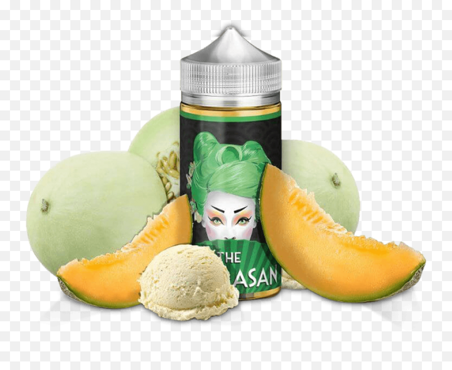 Cantaloupe Png Mamasan Guava Pop Free Transparent Png Images Pngaaa Com Download this free png photo for you design work. cantaloupe png mamasan guava pop