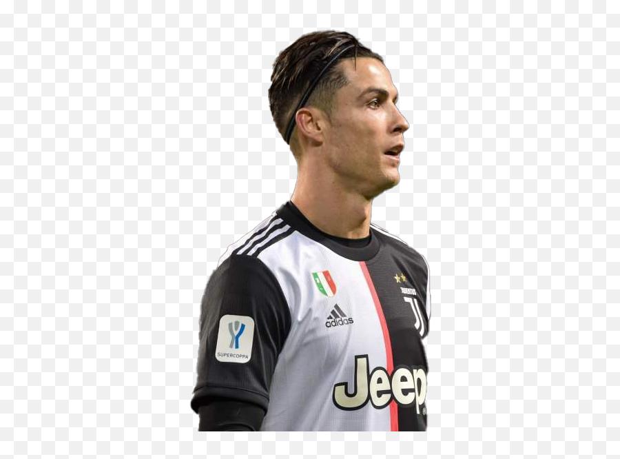 Ronaldo Png Image Hd Cristiano Ronaldo Look 2020 Free Transparent Png Images Pngaaa Com