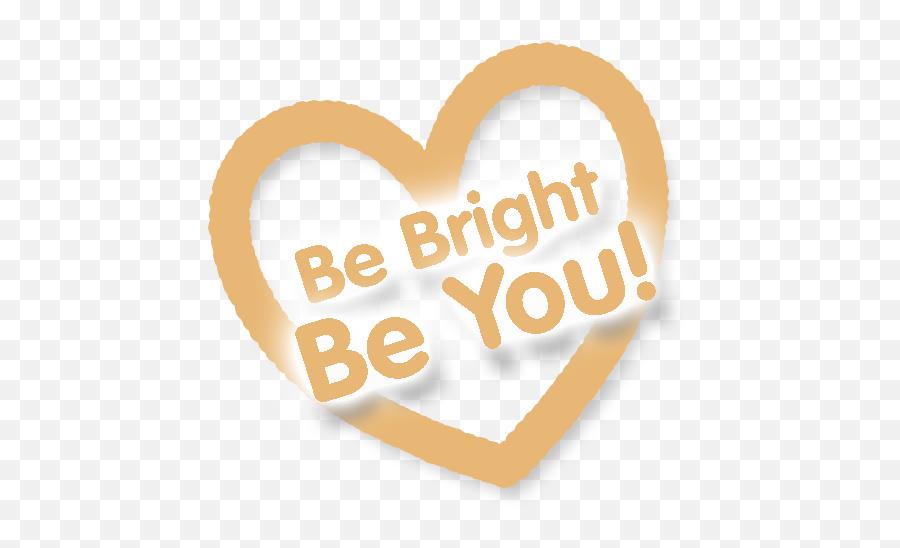 Logo Brand Love Font - Heart Png,Instagram Heart Transparent