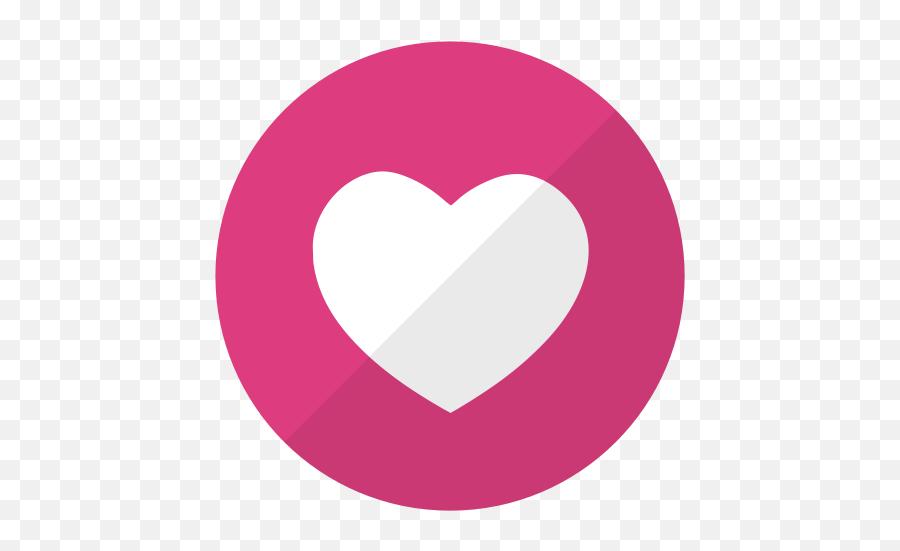 Instagram Heart Png 1 Image - Logo Icon Heart,Instagram Heart Transparent