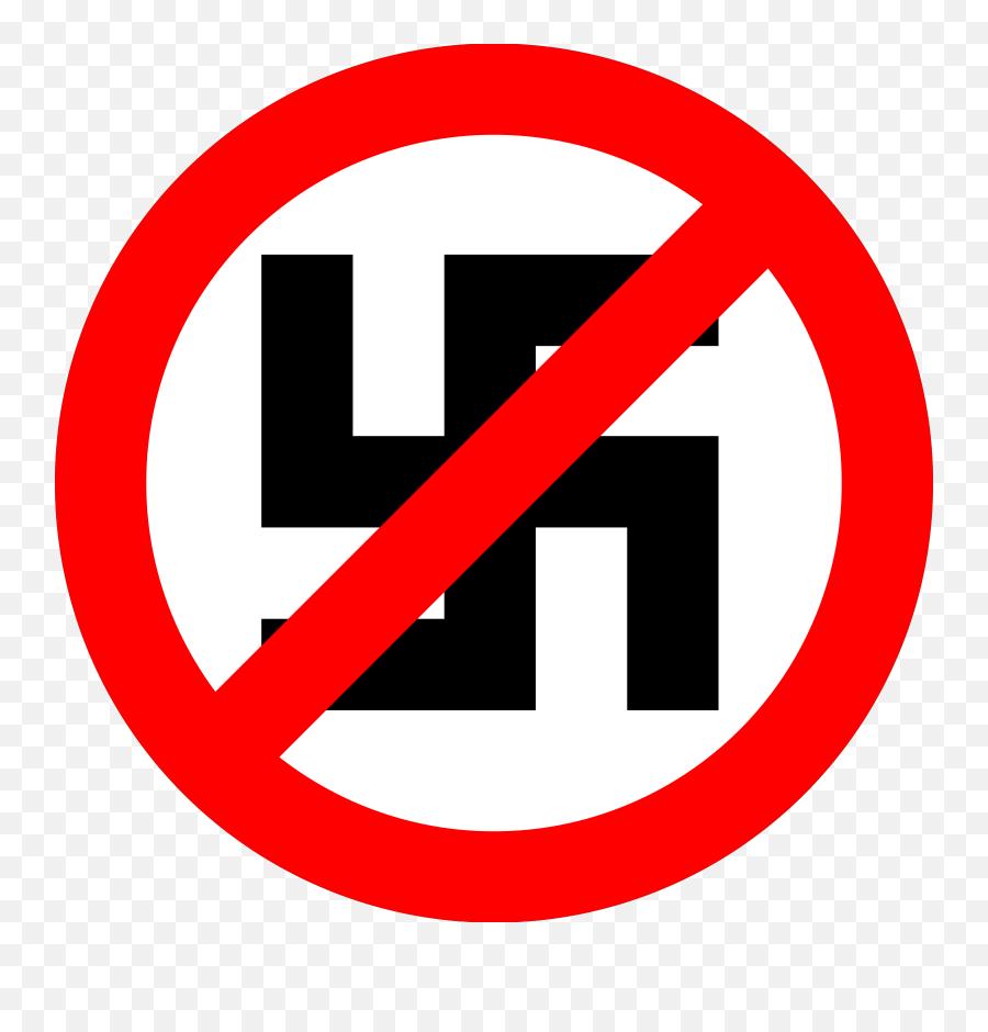 Swastika Nazis Symbols - Nazi Symbol Png,Swastik Logo