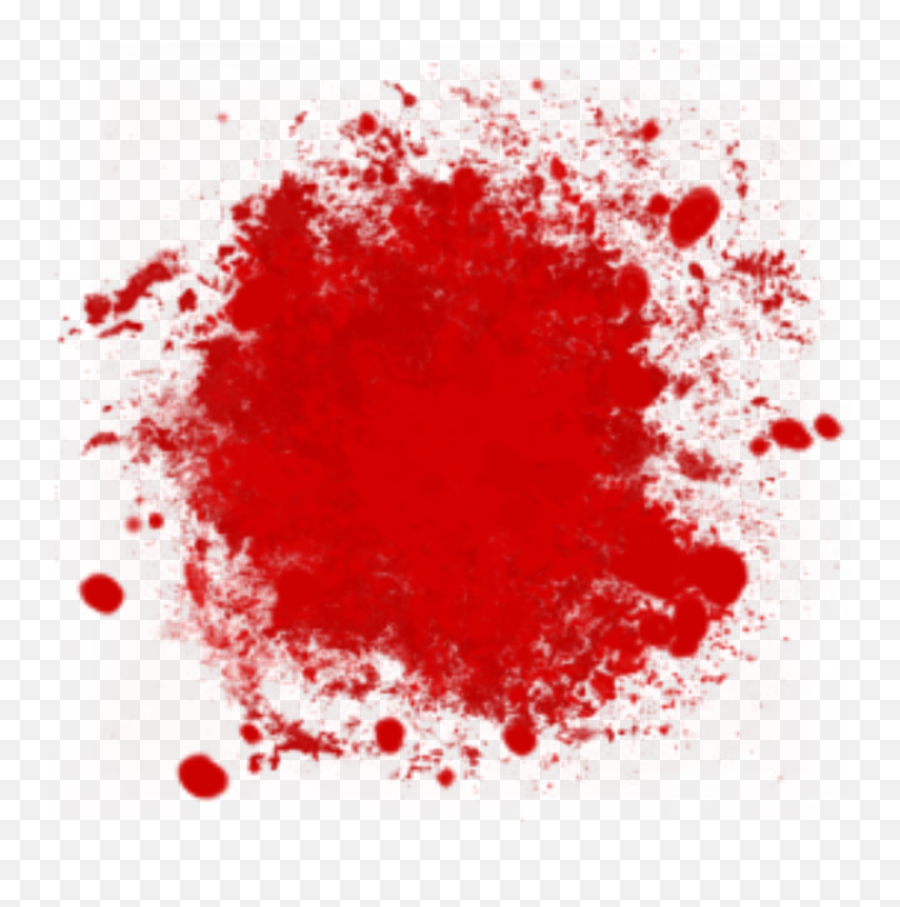 Pool Of Blood Png Pool Of Blood Png Free Transparent Png Images Pngaaa Com