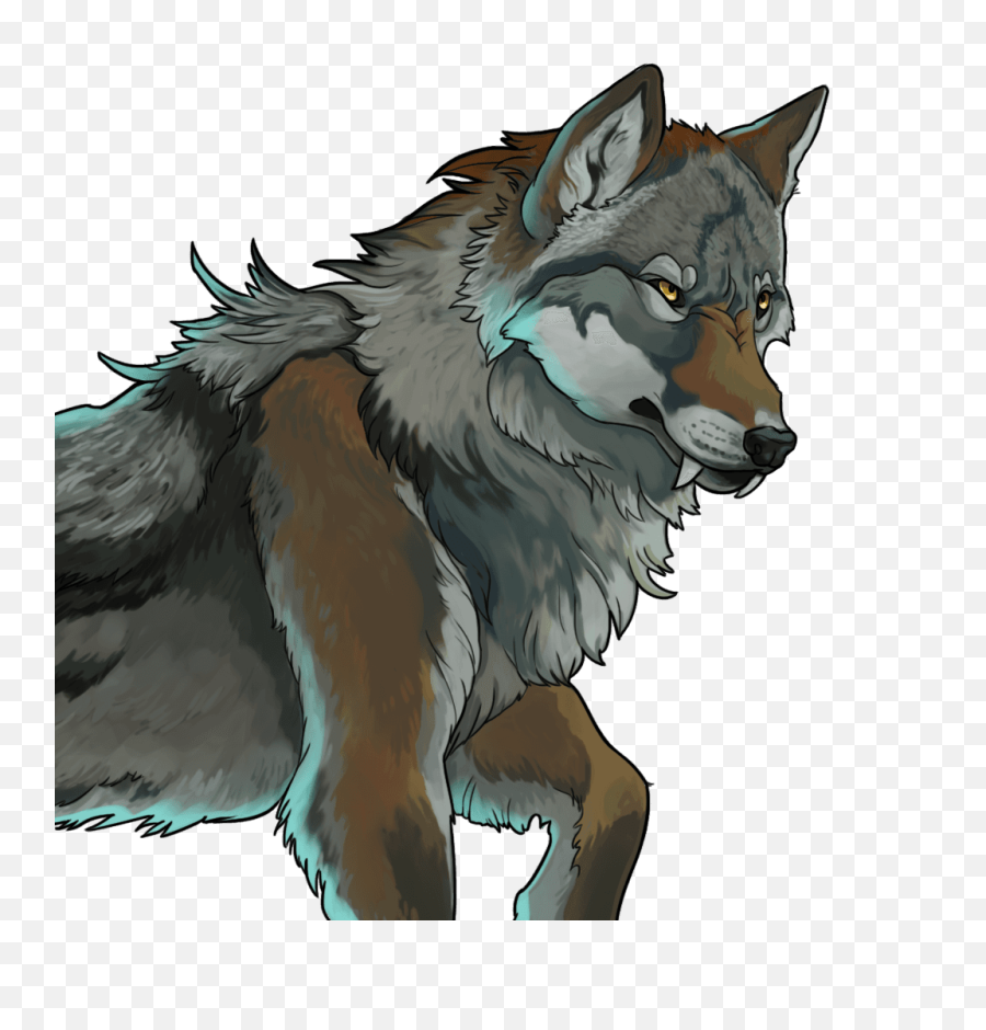 Dire Wolf Dire Wolf 5e Png Free Transparent Png Images Pngaaa Com They were very common as companions for rangers and druids. dire wolf dire wolf 5e png free