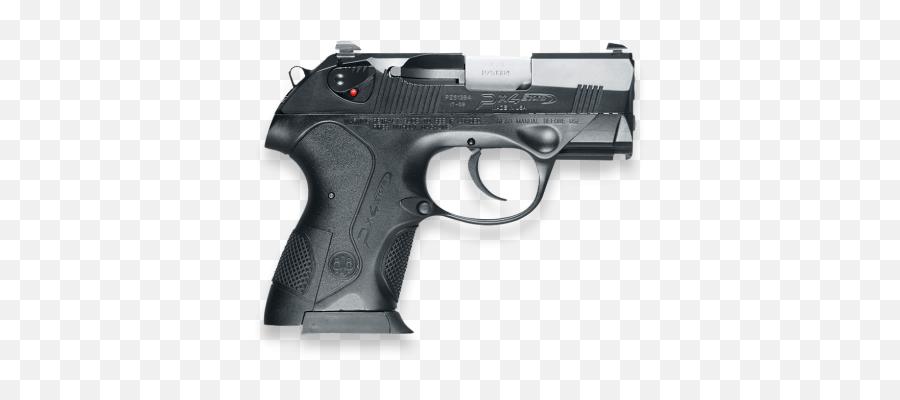 Download Px4 Storm Pistol Subcompact - Little Gun  Pistola 9mm png