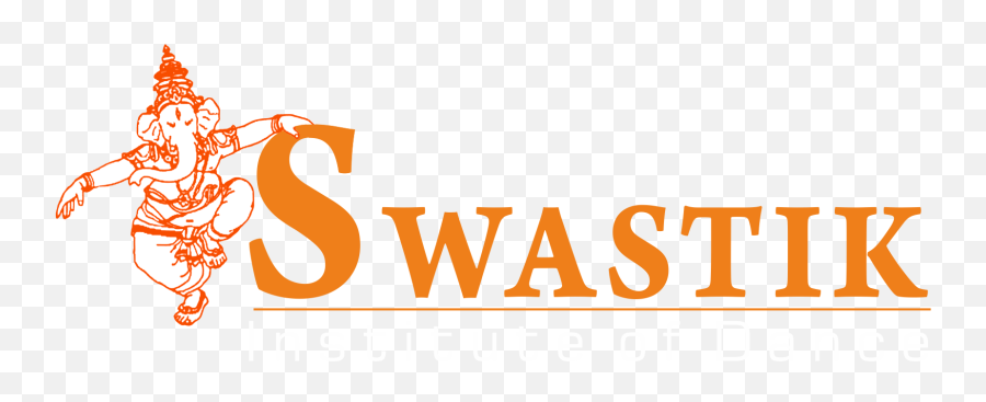 Courses - Dancing Ganesha Png,Swastik Logo