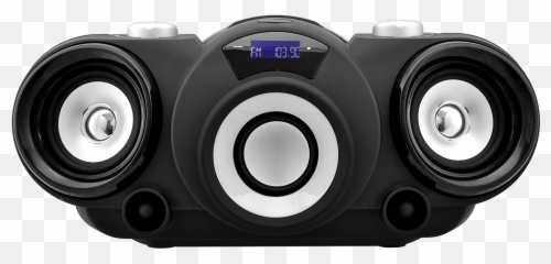 boombox icon radio png free transparent png image pngaaa com pngaaa com