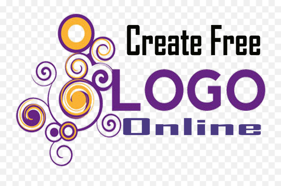 Can I Design My Own Logo - Create A Logo Free png