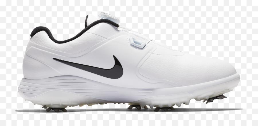 Rana acoplador Articulación  Nike Shoes Png - Mens Womens Shoe Size Chart Golf Shoes Golf Shoes  Transparent - free transparent png images - pngaaa.com