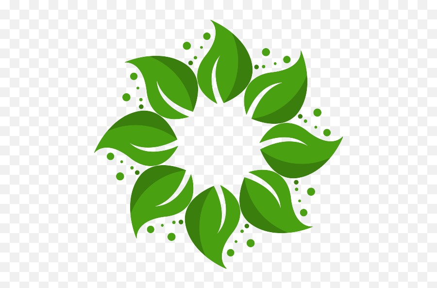 Leaves Png Icon 4 - Png Repo Free Png Icons E Panta,Leaves Png