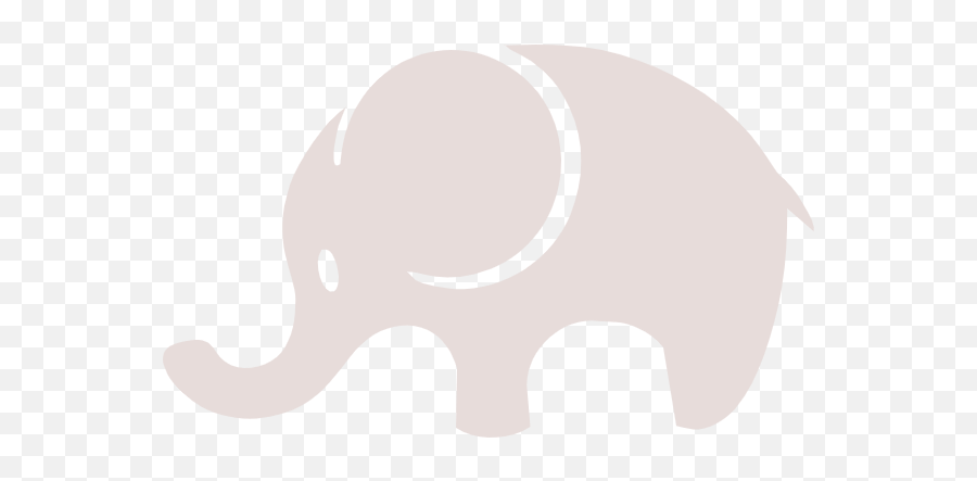 Free Online Elephant Animal Logo Silhouette Vector For Indian Elephant Png Free Transparent Png Images Pngaaa Com Elephant silhouette animal cartoon, white elephant png. pngaaa com