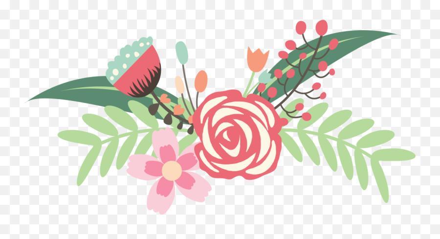 Pastel Flowers Png 1 Image Daun Pink Aesthetic Png Free Transparent Png Images Pngaaa Com