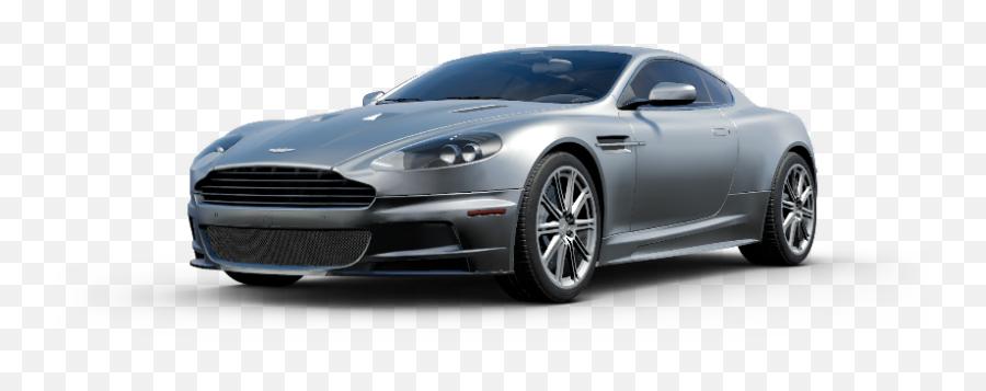 Aston Martin Dbs Forza Motorsport Wiki Fandom Aston Martin V8 Vantage Png Free Transparent Png Images Pngaaa Com