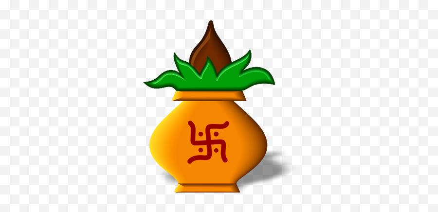 Kalash Png And Vectors For Free - Akshaya Tritiya Kalash Png,Swastik Logo