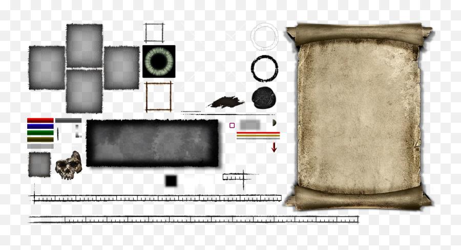 Dark Souls 3 Health Bar Transparent U0026 Png Clipart Free Dark Souls Interface Png Free Transparent Png Images Pngaaa Com