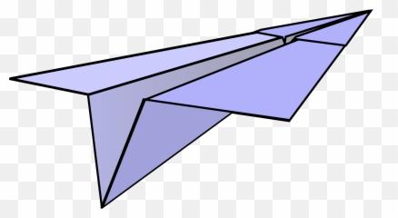 transparent airplane clipart no background
