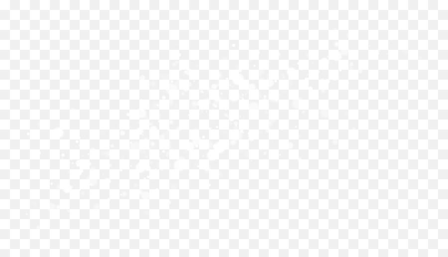 Falling Snow Transparent Png Clipart - Google Cloud Logo White,Falling Snow Transparent Background