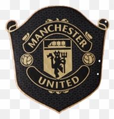 free transparent manchester united logo images page 1 pngaaa com free transparent manchester united logo
