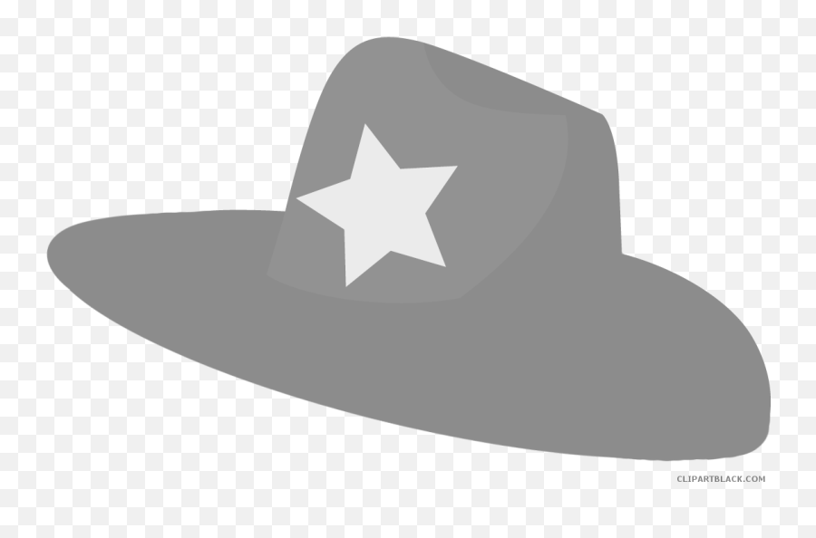 Cowboy Hat Png White : Download transparent white hat png for free on pngkey.com.