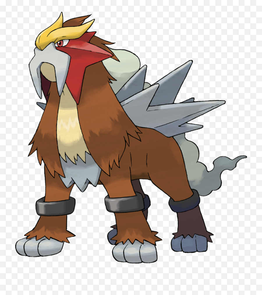 Vs Scyther Pokemon Go Wiki - Gamepress Pokemon Entei Png,Scyther Png - free  transparent png images - pngaaa.com