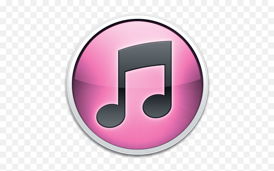 17 Pink App Icons Images - Pink Twitter App Icon Pink Icon App Store Original Icon Png,Safari Icon Aesthetic Pink