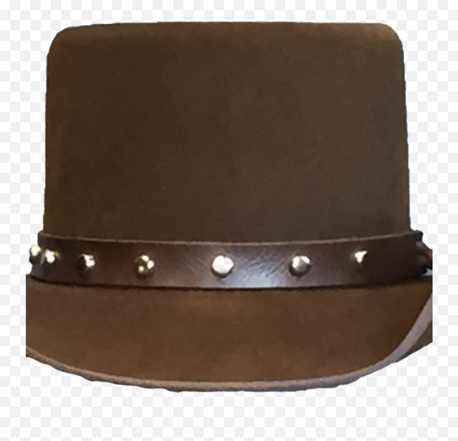 Cowboy Hat Png Image Peoplepng Free Django Transparent Background Cowboy Hat Png Free Transparent Png Images Pngaaa Com All content is available for personal use. cowboy hat png image peoplepng free