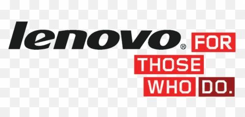 free transparent lenovo logo images page 1 pngaaa com free transparent lenovo logo images