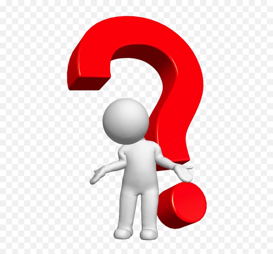 Question Mark Clipart Hd Png Download - Questions Clipart,Question Mark Clipart  Transparent - free transparent png images - pngaaa.com