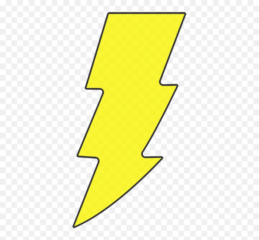 Dc Comics Shazam Logo Toddler T Hawkman Symbol Coloring Page Png Free Transparent Png Images Pngaaa Com